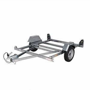 Rampe De Chargement Norauto : chassis remorque ~ Voncanada.com Idées de Décoration