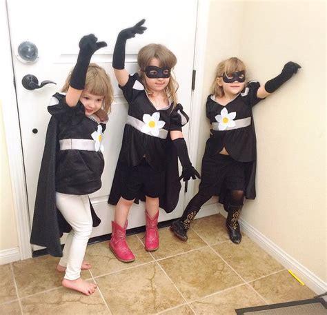 aimeemajor princess in black toddler costumes