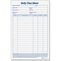 Excel Study Template Tops Daily Sheet Form Top30041 Supplygeeks Com