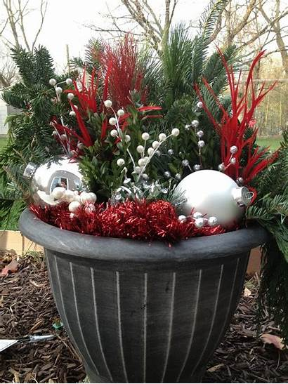 Decorations Christmas Outdoor Lawn Holiday Diy Outside