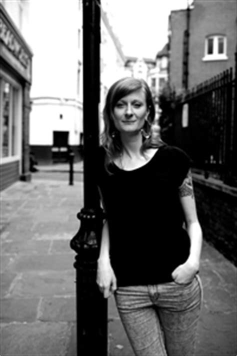 Interview with performance poet Anna Freeman about her debut novel, The Fair Fight