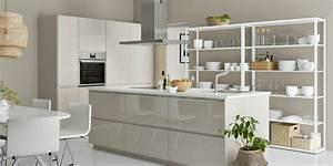 Küchenschrank Hochglanz : k chenschrank ikea ~ Pilothousefishingboats.com Haus und Dekorationen
