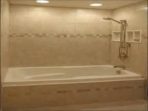 bathroom shower floor tile ideas small bathroom shower tile ideas stroovi