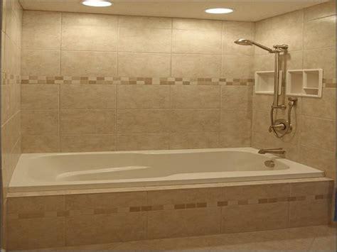 Small Bathroom Tile Ideas Photos  Decor Ideasdecor Ideas