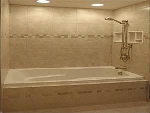 small bathroom tile ideas photos decor ideasdecor ideas With tile design ideas for bathrooms