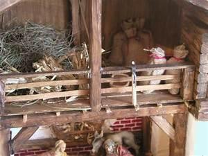 Weihnachtskrippe Holz Selber Bauen : 36 besten krippenbau bilder auf pinterest modellbau weihnachten und weihnachtskrippe ~ Buech-reservation.com Haus und Dekorationen