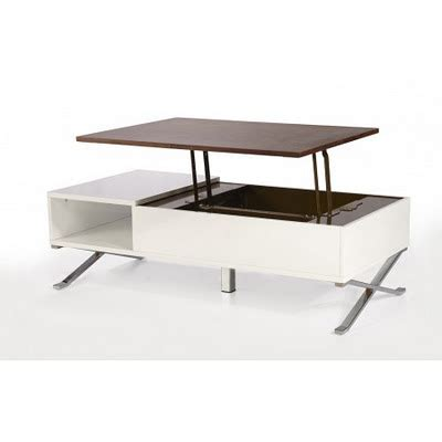 table de cuisine chez ikea deco tendance decoration design idees et conseils