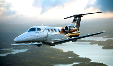 light jets for light jets vlj aircraft light jet charter
