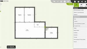 crer un plan de maison gratuit modle de plan de maison en With faire plan maison 3d 12 quel logiciel pour dessiner les plans de sa maison