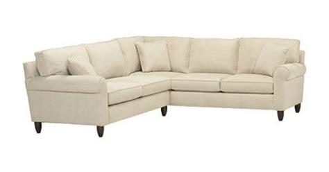 havertys amalfi sectional sofa amalfi sectional havertys living room
