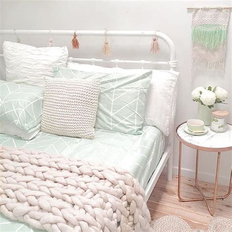 Decorating Ideas Kmart by 8 Kmart Home Decor Hacks To Style Your Home On A Budget