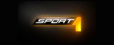 "Live tv stream of sport 1 broadcasting from germany. Sport1 startet neues ""Laufband-Quiz"" am Vorabend - DWDL.de"
