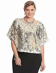 dressy tops for weddings wwwpixsharkcom images With dress blouses for wedding