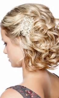 HD wallpapers hairstyle wedding short