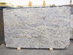colonial white granite worktops countertops
