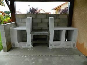 merveilleux enduit exterieur beton cellulaire 6 cuisine With enduit exterieur beton cellulaire
