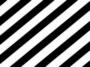 Black And White Stripes Pictures to Pin on Pinterest ...