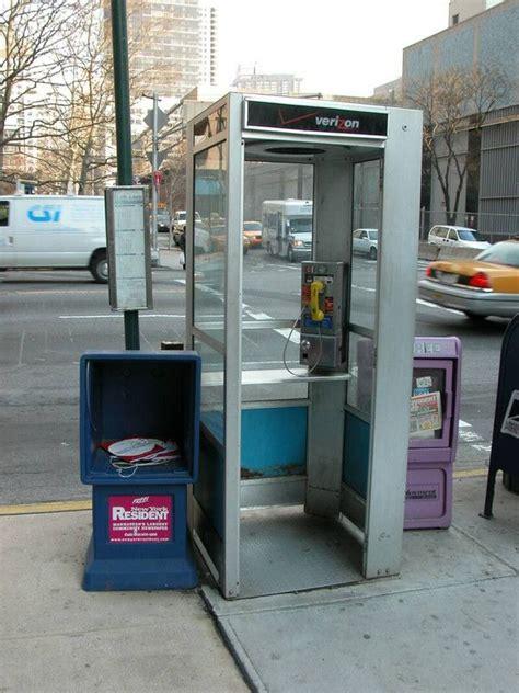 phone booth phone booth makai phone booths
