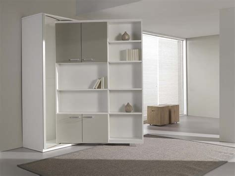 bureau rabattable ikea lit armoire escamotable rabattable avec bureau my