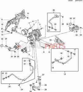 saab 9 5 parts diagram saab auto parts catalog and diagram With saab kes diagram