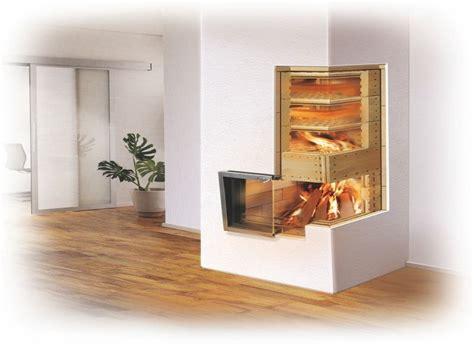 sims kamin kaufen weisser kamin mit sims auf stahlkugeln in modernem wohnzimmer bild kaufen