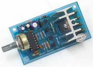 Mxa033