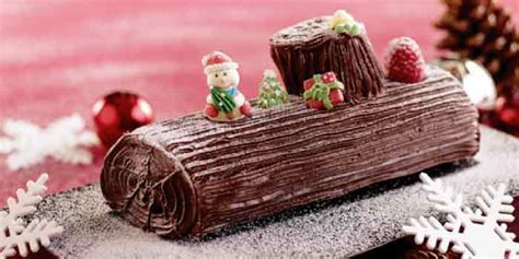 クリスマス ブッシュドノエル に対する画像結果