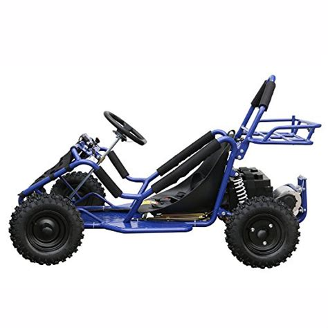 Hydraulic Modification Definition by Jcmoto Upgraded Electric Go Karts 4 Four Wheelers For