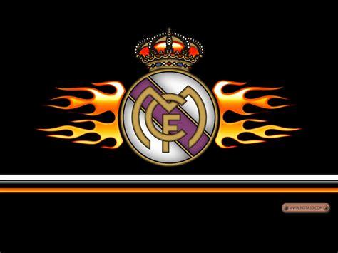 Imagenes Hd Real Madrid 1080p