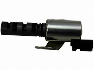 Variable Timing Solenoid For 1997