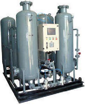 liquid nitrogen generator manufacturers suppliers exporters  india