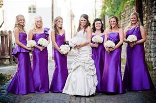 bridal gowns and bridesmaids dresses jlm weddings - Wedding Bridesmaid