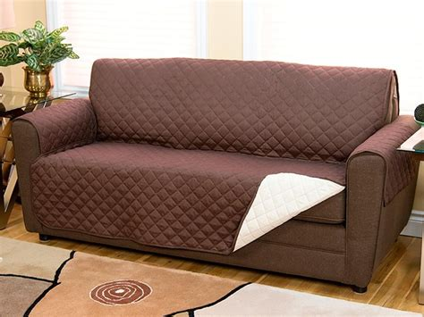 pet friendly slipcovers for sofas 20 collection of pet proof sofa covers sofa ideas