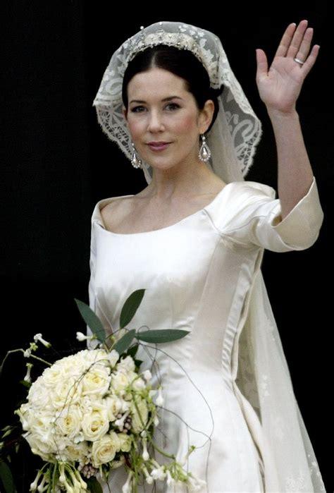 Wedding Tiaras by The Royal Order Of Sartorial Splendor Tiara Thursday