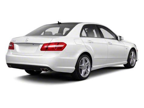 E550 4matic sport sedan, e63 amg sedan, e63 amg wagon. 2012 Mercedes-Benz E-Class Sedan 4D E350 BlueTec Prices ...