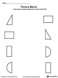 images  sorting categorizing worksheets