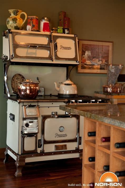 country kitchen stoves 95 best vintage stoves images on 2899