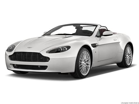 Free Aston Martin by Aston Martin 1 Free Transparent Png Images