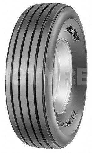 11L-15 10 PLY BKT I-1 TT (118D) - Online Tyre Store