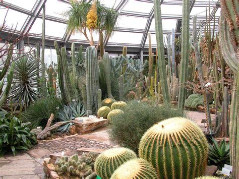 Botanischer Garten Berlin by Botanischer Garten Und Botanisches Museum Berlin City