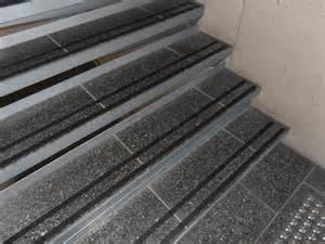 anti slip epox anti slip stair strips anti slip r strips