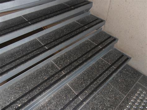 anti slip epox anti slip stair strips anti slip r