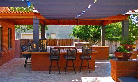 outdoor bar designs ideas design trends premium