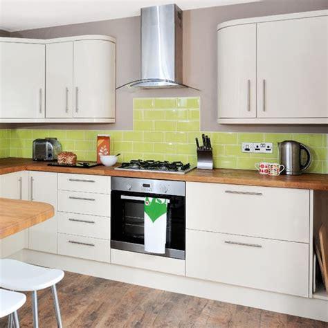 kitchen splashback ideas uk modern kitchen kitchen ideas housetohome co uk