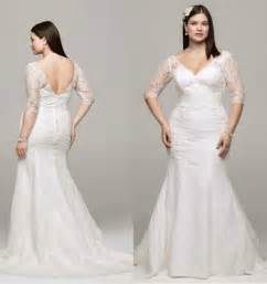 bridesmaid rental dresses 2015 plus size bridesmaid dresses rent designers tips and photo