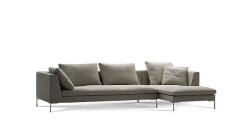 b and b italia charles alison sectional by camerich like the charles sofa by b b