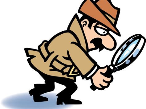 Detective-clipart-free-clipart-images-720x540