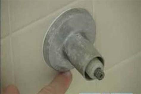 fixing leaky faucet bathtub bathroom leaking bathtub faucet fix a leaky faucet how