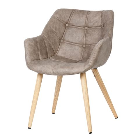 Swopper Chair Hong Kong by Homify