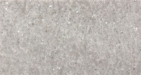Midwest Stone Sales Inc